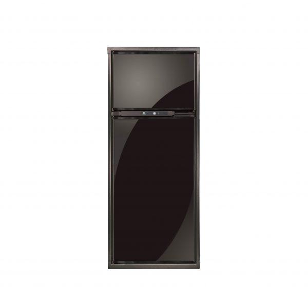 Polar NA8V Refrigerator Front