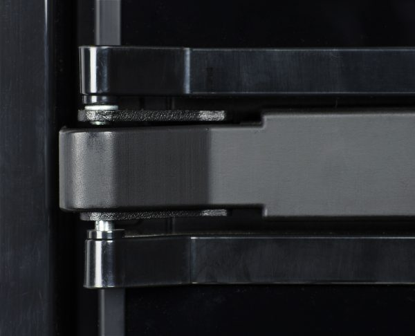 Norcold Polar Door Hinge