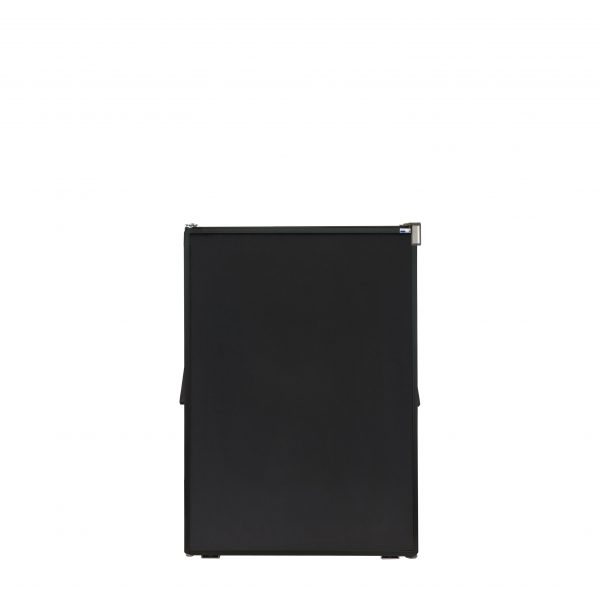 norcold-0788-black-panel-front-view-closed