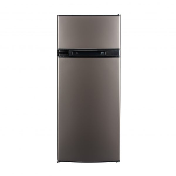 Norcold N3150 RV Refrigerator - Front View