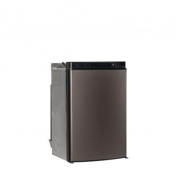 Norcold 3150 Refrigerator - Front View