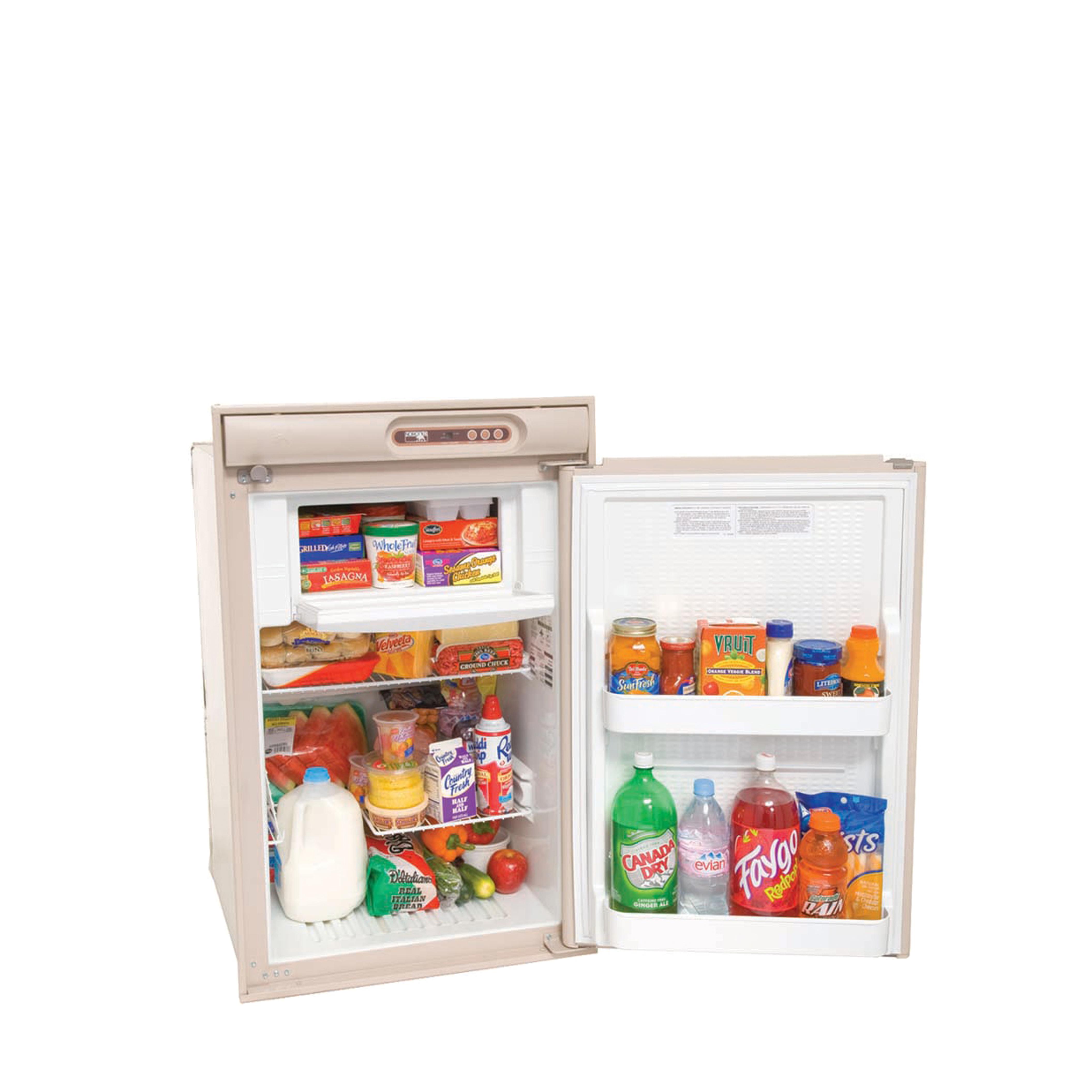 Rv Refrigerator Wiring Diagram Also Lp Gas Refrigerator Wiring Diagram