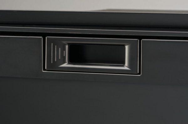 Norcold NR751 RV Refrigerator - Door Handle