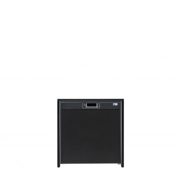 Norcold NR751 RV Refrigerator - Front View