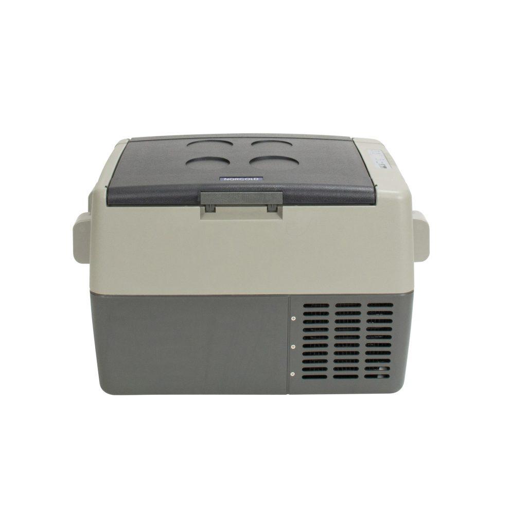 AC Adapter For Norcold NRF-30 NRF-45 NRF-60 Refrigerator//Freezer Power Supply