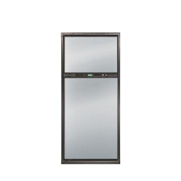 Norcold NXA641 RV Refrigerator - Stainless Steel