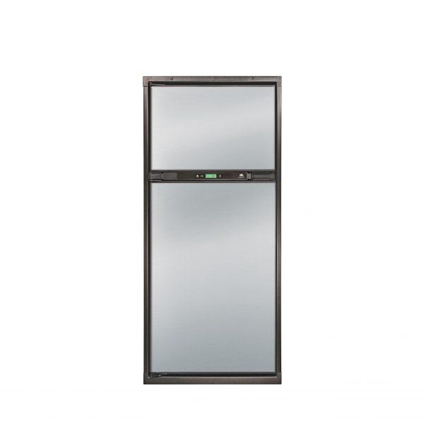 Norcold NXA641 RV Refrigerator - Stainless Steel