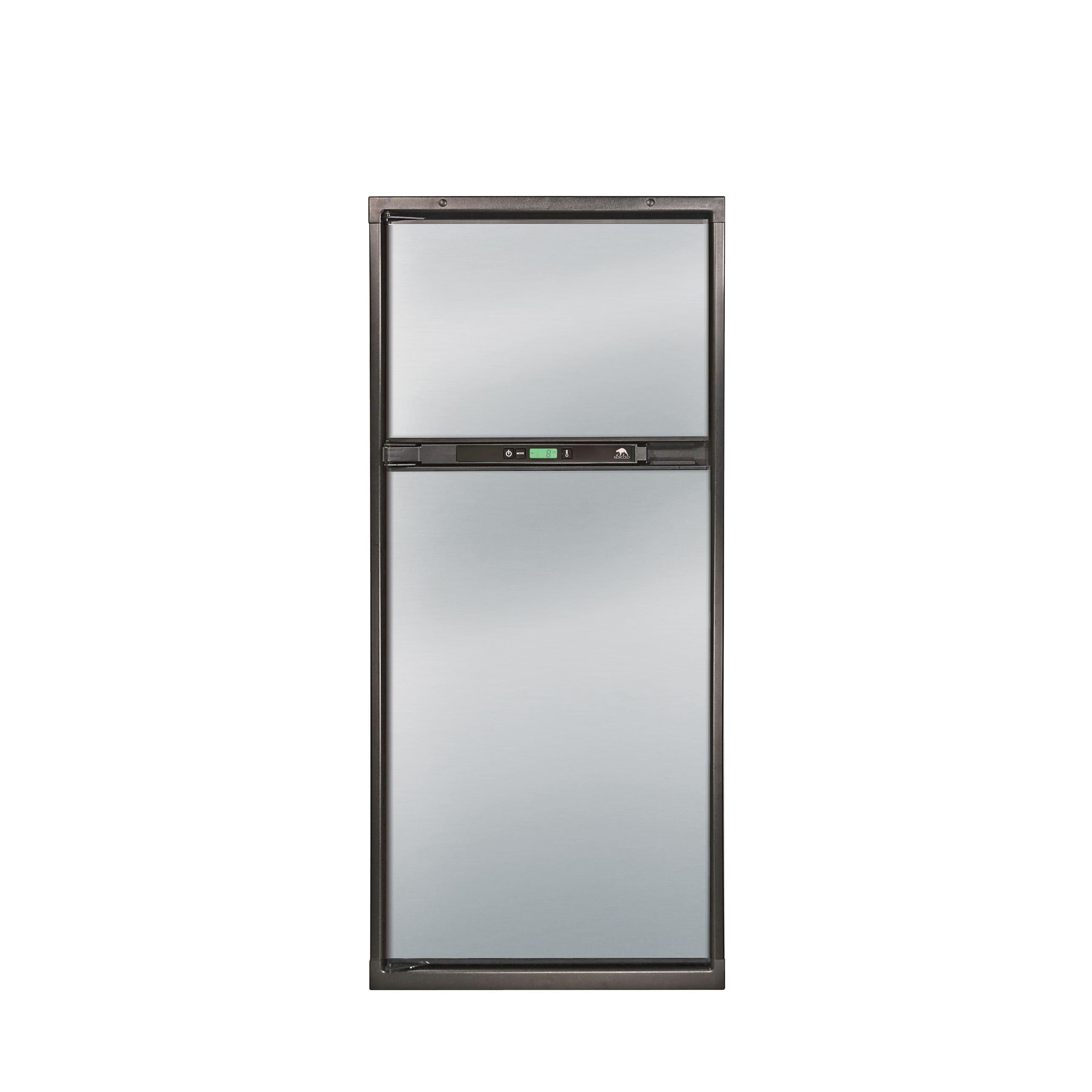 The NX641 RV refrigerator series - Superior quality inside