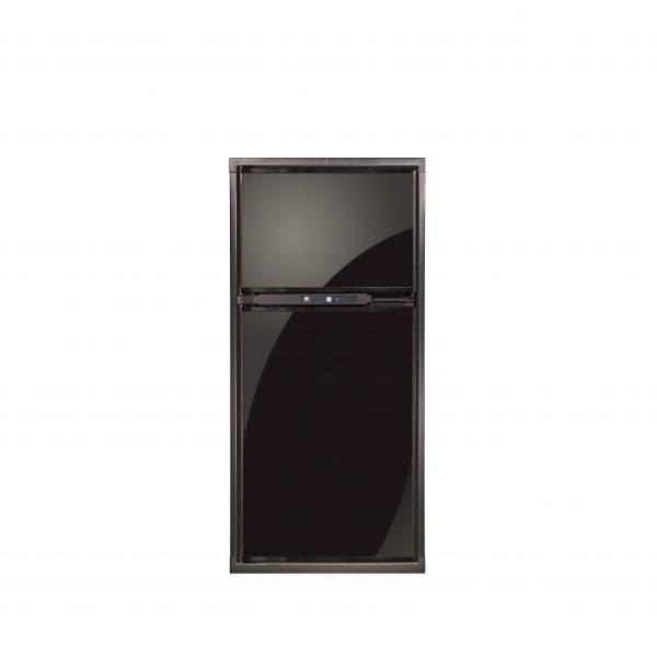 Polar NA7V Refrigerator Front