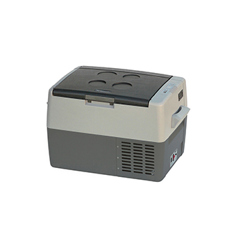 Portable Refrigerators/ Freezers
