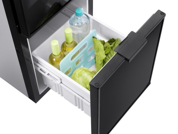 Norcold N3141 Refrigerator - Lower Drawer