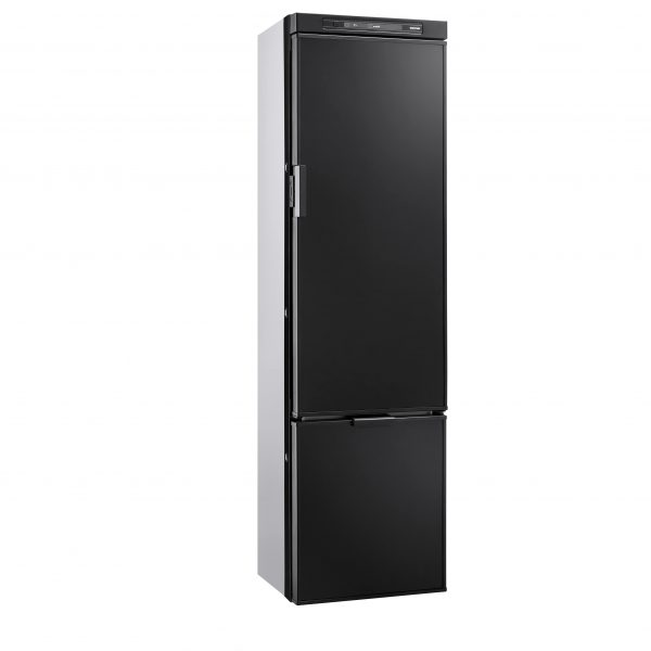 Norcold N3141 Refrigerator