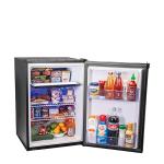 DE105_Angled+Food-res