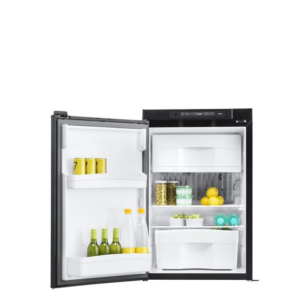 norcold-n4104-refrigerator-open-angle-600×600