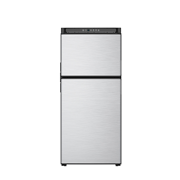 Polar DC/ 12 V Series - 10 and 8 cu. ft. Compressor Refrigerators