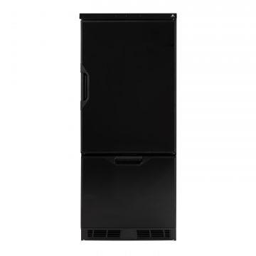 N2000 Series Refrigerators